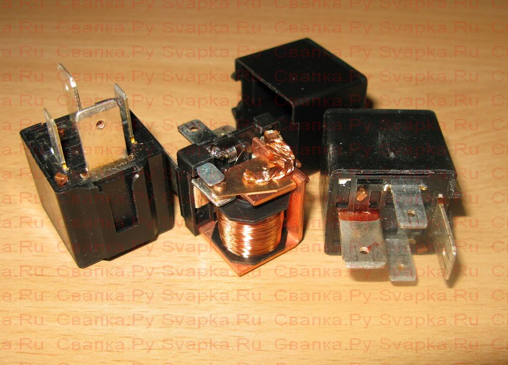 регулятора тока сварочного