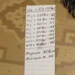 Расчет трансформатора для сварочного полуавтомата