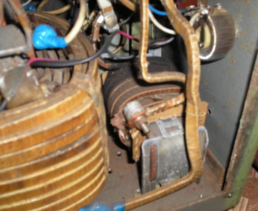 электрическая схема вытяжки cata
